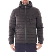 Ouston-Quilted-Jacket-Black