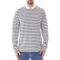 Lanercost-Long-Sleeve-Tee-WhiteNavy