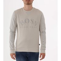 Salbo-Sweatshirt-Light-Beige