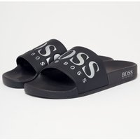 Solar-Sliders-Navy