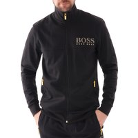 Tracksuit-Jacket-Black