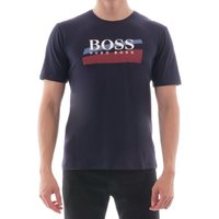 Urban-Tshirt-Dark-Blue