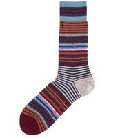 Stripe Socks - Multi