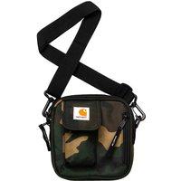 Essentials-Bag-small-Camo
