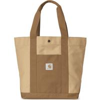 Work-Tote-Bag-Dusty-Brown