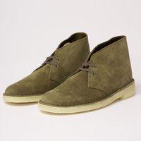 Desert-Boot-Olive-Suede