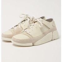 Trigenic-Evo-Shoes-White-Leather