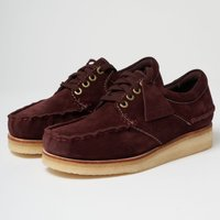 Wallace-Shoes-Burgundy