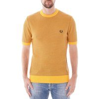 Texture-Knit-Crew-Citrus-Yellow
