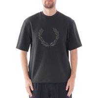 Printed-TShirt-Black