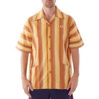 Striped-Shirt-Dijon-Yellow