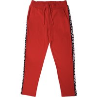 Dusten-Track-Pants-Red