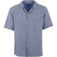 Ericos-Open-Collar-Shirt-Open-Blue