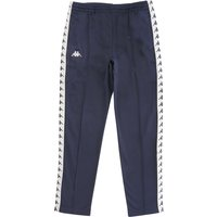 222-Banda-Astoria-Slim-Track-Pant-Blue-and-Black