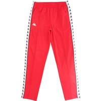 222-Banda-Astoria-Slim-Track-Pant-Red-and-Black