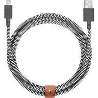 Native Union Lightning Belt Cable XL 10ft | 3m
