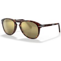 174 SM - Steve Mcqueen Sunglasses