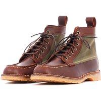 3336 Wacouta Boot - Briar