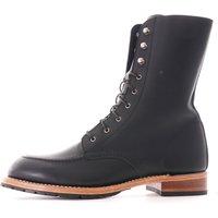 Gracie Women's Tall Boot - Black