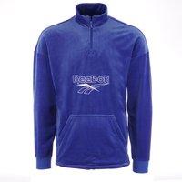 Vector-Velour-Half-Zip-Sweatshirt-Crushed-Cobalt