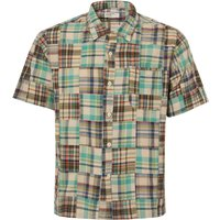 Olive-Patchwork-Road-Shirt