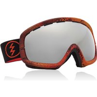 Electric EGB2S Sunglasses Pat Moore EGB2S 100mm