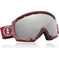 Electric EGB2S Sunglasses Ethan Morgan EGB2S 100mm
