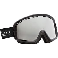 Electric EGB2 Sunglasses Gloss Black BRSC 100mm