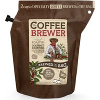 Kaffee Growers Cup Colombia 2 Cup