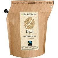 Kaffee Growers Cup Brazil