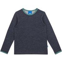 Taamo Wool Kids - Angebote