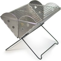 Grill UCO Flatpack