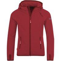 Sandefjord Jacket Girls - Angebote
