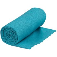 Airlite Towel - Angebote
