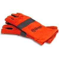 Aramid Pro300 Handschuh