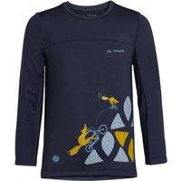 Solaro LS T-Shirt II Kids - Angebote