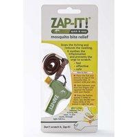 Zap-It No Scratch - Angebote
