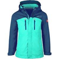 Bryggen 3in1 Jacket Girls - Angebote