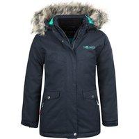 Oslo Coat XT Girls - Angebote