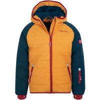 Hafjell Snow Jacket PRO Kids - Angebote