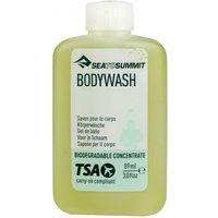 Liquid Body Wash - Angebote