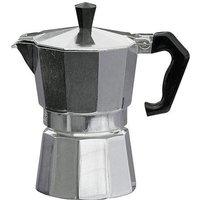 Espresso-Maker Bellanapoli