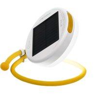 Solarlampe Luci Core