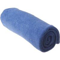 Tek Towel - Angebote