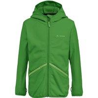 Pulex Hooded Jacket Kids - Angebote