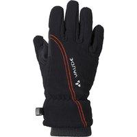 Karibu Gloves II Kids - Angebote