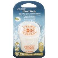 Pocket Hand Wash - Angebote