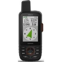 GPSMAP 66i - Angebote