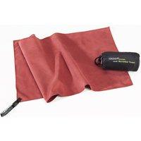 Microfiber Towel Ultralight - Angebote