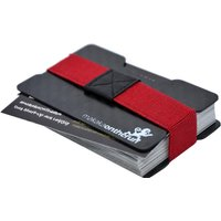Carbon Slim Wallet